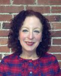 Julie Kautz Mills