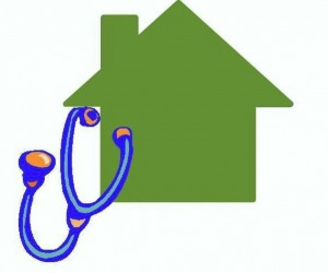 Home Repair Doctor logo2a_full
