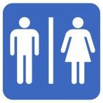 4.10.13gender