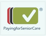 paying_for_sr_care_logo