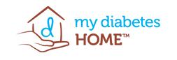 MyDiabetesHome