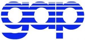 GAP_final_logo