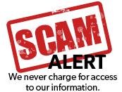 Scam_alert_home