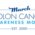 Colorectal Cancer Month est 2000