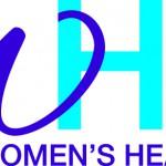nwhw-logo.eps