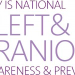 Banner_July_AwarenessLogo