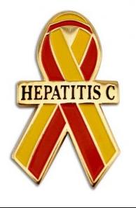 HepC Ribbon