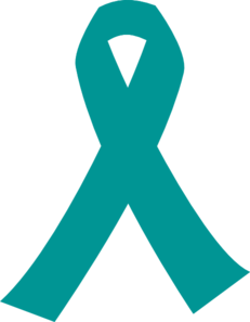 ribbon-for-cancer-teal-md