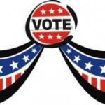 votebunting
