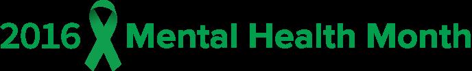 mhm2016-logo-horiz-green