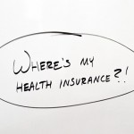 health-insurance-2574809_640