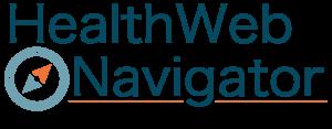 HWN-logo2