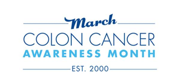 Resources For Colorectal Cancer Awareness Month The Needymeds Blog